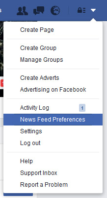 news-feed-preferences